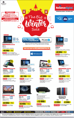 reliance-digital-the-big-winter-sale-ad-bombay-times-29-12-2018.png