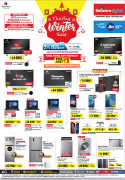 reliance-digital-the-big-winter-sale-ad-times-of-india-mumbai-29-12-2018.png
