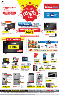 reliance-digital-the-big-winter-sale-take-home-any-product-for-rs-1-ad-bombay-times-01-01-2019.png