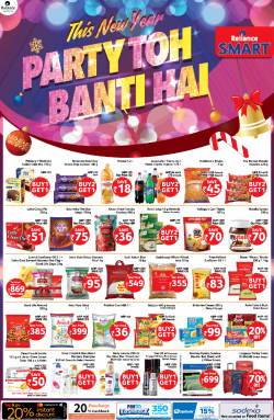 reliance-smart-this-new-year-offers-ad-bombay-times-29-12-2018.png
