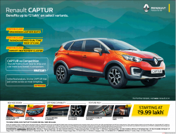 renault-captur-car-benefits-upto-rs-2-lakh-on-select-variants-ad-times-of-india-bangalore-20-01-2019.png