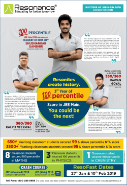 resonance-educating-for-better-tomorrow-ad-times-of-india-jaipur-24-01-2019.png