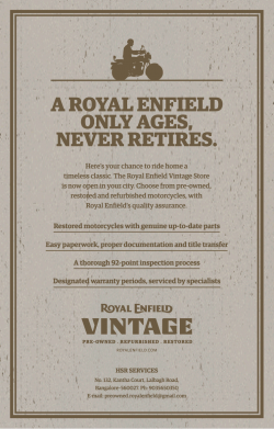 royal-enfield-vintage-hsr-services-ad-times-of-india-bangalore-20-01-2019.png