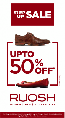 ruosh-women-men-accesories-upto-50%-off-ad-times-of-india-bangalore-29-12-2018.png