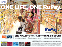rupay-credit-debit-card-prepaid-one-life-one-rupay-ad-times-of-india-mumbai-22-01-2019.png
