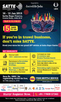 satte-if-you-are-in-travel-business-do-not-miss-satte-ad-times-of-india-delhi-11-01-2019.png