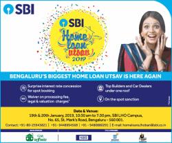 sbi-home-loan-utsav-2019-ad-times-of-india-bangalore-20-01-2019.png