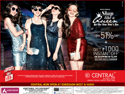 shop-like-a-queen-central-mall-upto-51%-off-ad-bombay-times-29-12-2018.png