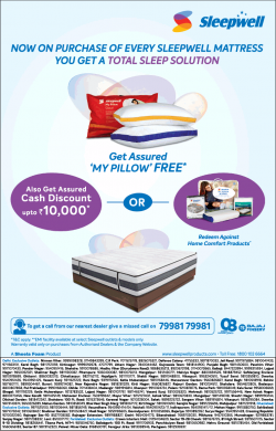 sleepwell-now-on-purchase-of-every-sleepwell-mattress-you-get-a-total-sleep-solution-ad-delhi-times-11-01-2019.png