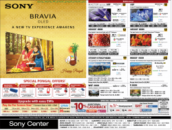 sony-bravia-oled-a-new-tv-experience-awakens-ad-times-of-india-chennai-06-01-2019.png