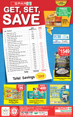 spar-hypermarket-get-set-save-offer-ad-bangalore-times-29-12-2018.png