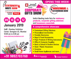stationery-and-write-show-houseware-and-kitchenware-show-ad-bombay-times-08-01-2019.png