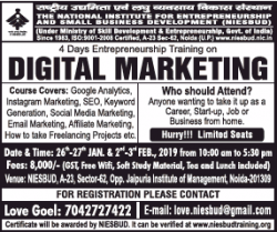 the-national-institute-for-entrepreneurship-and-small-business-development-ad-times-of-india-delhi-22-01-2019.png