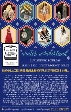 the-s-and-s-trunk-show-winter-wonderland-ad-delhi-times-11-01-2019.png