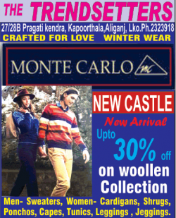 the-trendsetters-new-arrival-30%-off-on-woollen-collection-ad-lucknow-times-01-01-2019.png