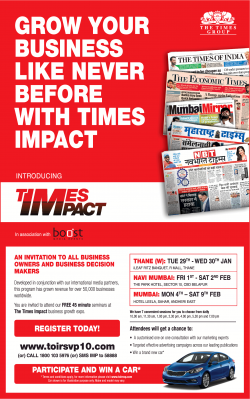 times-impact-grow-your-business-like-never-before-an-invitation-to-all-business-owners-ad-times-of-india-mumbai-20-01-2019.png
