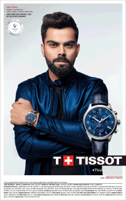 tissot-watches-chrono-xl-edition-ad-bombay-times-10-01-2019.png