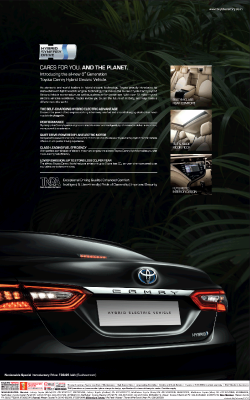 toyota-camry-car-cares-for-your-and-planet-ad-bombay-times-22-01-2019.png