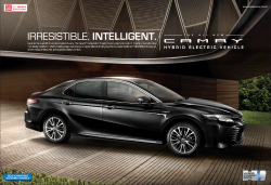 toyota-irresistible-intelligent-the-all-new-camry-car-ad-bombay-times-22-01-2019.png