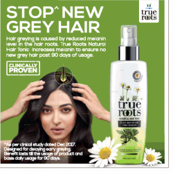 true-roots-chemical-hair-tonic-ad-times-of-india-mumbai-22-01-2019.png