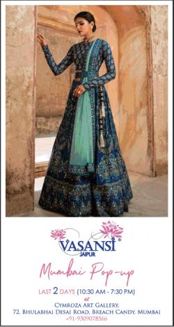 vasansi-jaipur-mumbai-pop-up-last-2-days-ad-bombay-times-22-01-2019.png