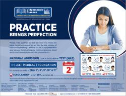 vidyamndir-classes-practice-brings-perfection-ad-delhi-times-20-01-2019.png
