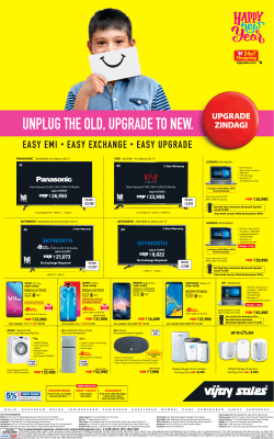 vijay-sales-happy-new-year-ad-delhi-times-01-01-2019.png