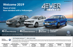 volkswagen-welcome-2019-peace-of-mind-now-standard-with-a-volkswagen-ad-delhi-times-23-01-2019.png