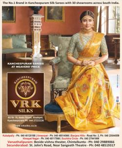 vrk-silks-kancheepuram-sarees-at-weavers-price-ad-deccan-chronicle-hyderabad-06-01-2018.png