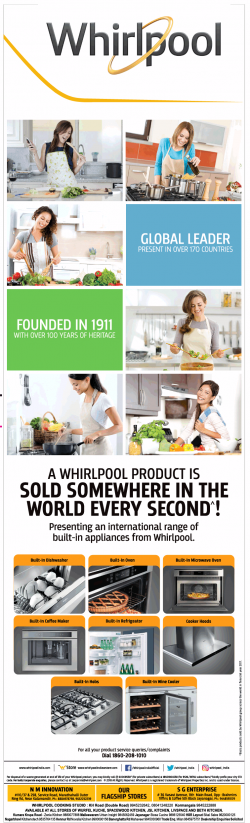 whirlpool-product-is-solid-somewhere-in-the-world-every-second-ad-bangalore-times-05-01-2019.png