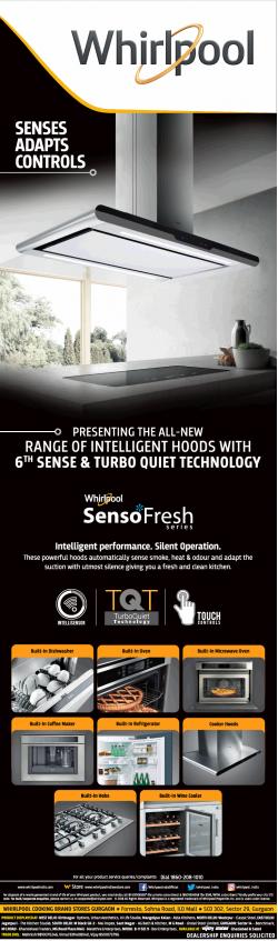 whirlpool-senses-adapts-controls-senso-fresh-ad-delhi-times-19-01-2019.png
