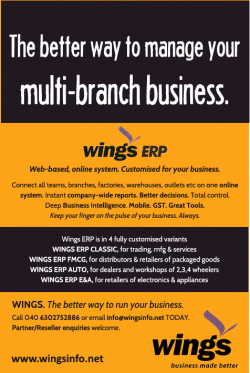 wings-the-better-way-to-manage-your-multi-branch-business-ad-times-of-india-chennai-03-01-2019.png