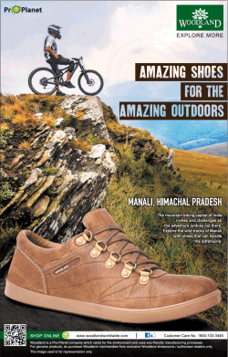 woodland-shoes-amazing-shoes-for-amazing-outdoors-ad-bombay-times-20-01-2019.png