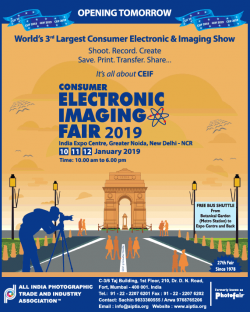 worlds-3rd-largest-consumer-electronic-and-imaging-show-opening-tomorrow-ad-times-of-india-delhi-09-01-2019.png