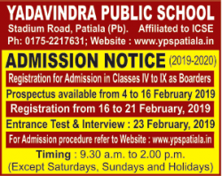 yadavindra-public-school-admission-notice-ad-times-of-india-delhi-22-01-2019.png