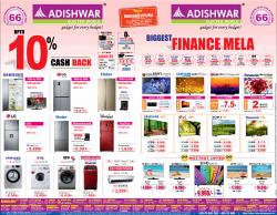 adishwar-biggest-finance-mela-upto-10%-cashback-ad-bangalore-times-16-02-2019.png