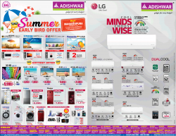 adishwar-home-appliancess-ummer-early-bird-offer-ad-times-of-india-bangalore-02-02-2019.png