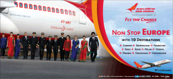 air-india-fly-the-change-non-stop-europe-ad-bombay-times-19-02-2019.png