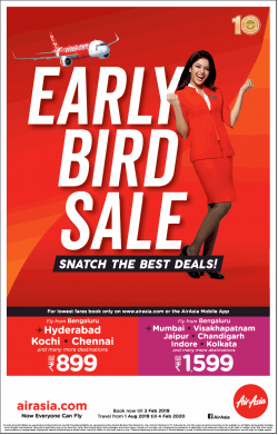 airasia-early-bird-sale-snatch-the-best-deals-ad-times-of-india-bangalore-29-01-2019.png