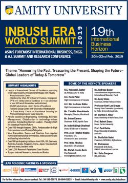 amity-university-inbush-era-world-summit-2019-ad-times-of-india-delhi-20-02-2019.png