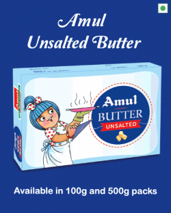 amul-butter-unsalted-available-in-100-g-ad-times-of-india-bangalore-12-02-2019.png