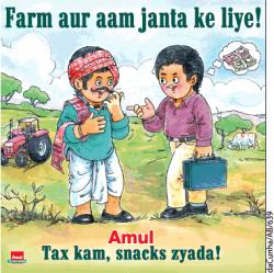 amul-cheese-tax-kam-snacks-zyada-ad-times-of-india-mumbai-02-02-2019.png
