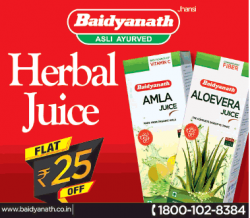baidyanath-asli-ayurved-herbal-juice-flat-rs-25-off-ad-times-of-india-delhi-27-01-2019.png