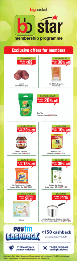 big-basket-exclusive-offers-for-members-ad-times-of-india-delhi-27-01-2019.png
