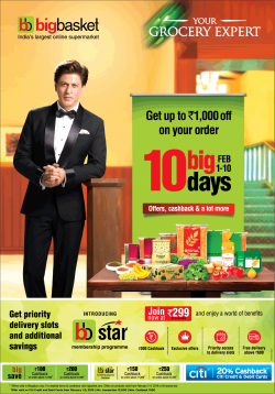 big-basket-get-upto-rs-1000-off-on-your-order-10-big-days-ad-bangalore-times-02-02-2019.png