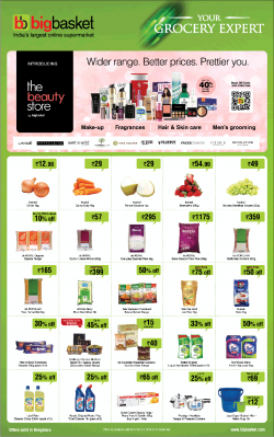 bigbasket-the-beauty-store-wider-range-better-prices-ad-bangalore-times-02-02-2019.png