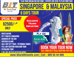 bit-the-travel-people-singapore-and-malaysia-6-days-tour-ad-times-of-india-hyderabad-15-02-2019.png