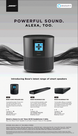 bose-speakers-powerful-sound-alexa-too-ad-bombay-times-02-02-2019.png