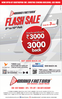 brand-factory-flash-sale-8th-to-10th-feb-only-for-3-days-ad-bombay-times-08-02-2019.png