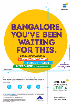brigade-cornerstone-utopia-pre-launching-today-homes-from-rs-29-lakh-ad-times-of-india-bangalore-02-02-2019.png